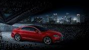 /audi-a5-sportback-45-tsfi-elite-quattro-2019-pros-y-contras-rv2146