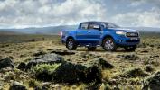 /ford-ranger-2020-precio-mas-reciente