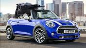 /mini-cooper-convertible-2020-precio-mas-reciente