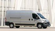 /fiat-ducato-cargo-van-2020-precio-mas-reciente