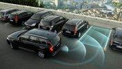 /compraventa/sensores-de-estacionamiento-y-su-evolucion-ta2229