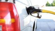 /respuestas/5-diferencias-entre-los-autos-diesel-y-gasolina-ta2256