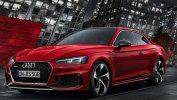 /audi-rs-5-coupe-2019-pros-y-contras-rv2315