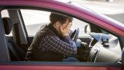 /respuestas/que-debes-saber-sobre-la-amaxofobia-el-miedo-a-conducir-ta2338
