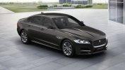 /jaguar-xf-sedan-r-sport-2019-pros-y-contras-rv2373
