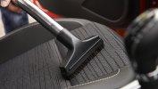 /mantenimiento/consejos-para-limpiar-la-tapiceria-del-auto-ta2374