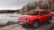 /comparativas-de-autos/comparativa-jeep-renegade-sport-2019-vs-kia-sportage-lx-2019-cc2371