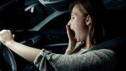 /conduccion/como-prevenir-la-fatiga-al-volante-ta2460