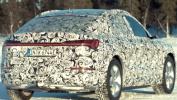 /autoshows/el-audi-e-tron-sportback-2020-pasa-fugaz-por-frankfurt-ar2444
