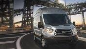 /ford-transit-2019-precio-mas-reciente
