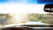/conduccion/como-conducir-con-el-sol-de-frente-ta2514