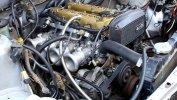 /respuestas/cual-es-la-relacion-entre-la-capacidad-y-la-potencia-de-tu-motor-ta2541