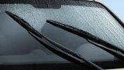 /mantenimiento/tips-para-mantener-tu-parabrisas-en-perfecto-estado-ta2566