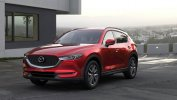 /comparativas-de-autos/comparativa-mazda-cx-5-i-grand-touring-2019-vs-buick-encore-cxl-2019-cc2554