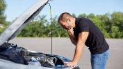 /mantenimiento/razones-por-las-que-se-puede-desbielar-el-motor-ta2576