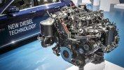 /respuestas/como-funciona-el-motor-diesel-ta2596