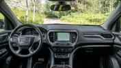 /industria/alexa-se-integrara-a-los-vehiculos-de-chevrolet-buick-gmc-y-cadillac-ar2590