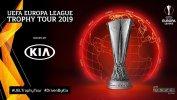 /industria/kia-motors-y-la-uefa-organizan-un-tour-de-trofeos-llamado-europa-league-driven-by-kia-ar2620