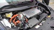 /industria/toyota-junto-a-faw-y-gac-desarrollaran-nuevos-autos-de-hidrogeno-ar2611