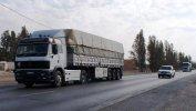 /conduccion/como-convivir-con-camiones-en-carretera-ta2675