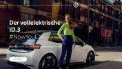 /industria/volkswagen-presume-renovacion-de-su-sitio-web-ar2723