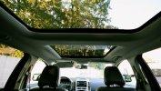 /mantenimiento/consejos-para-cuidar-el-techo-panoramico-del-auto-ta2742