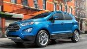 /ford-ecosport-2020-precio-mas-reciente
