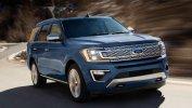 /comparativas-de-autos/comparativa-ford-expedition-platinum-max-4x4-2019-vs-toyota-land-cruiser-wagon-vx-r-2020-cc2793