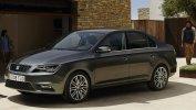 /comparativas-de-autos/comparativa-seat-toledo-2019-vs-volkswagen-virtus-2020-cc2908