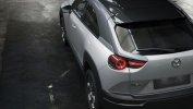 /lanzamientos/mazda-presento-su-primer-modelo-electrico-en-el-auto-show-de-tokio-la-mx-30-ar2956