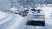 /respuestas/como-enfrentar-los-caminos-con-nieve-o-hielo-ta2963