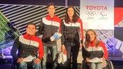 /industria/toyota-apoyara-a-deportistas-mexicanos-en-los-juegos-olimpicos-de-tokio-2020-ar3058