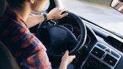/conduccion/riesgos-de-conducir-a-baja-velocidad-ta3054