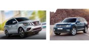 /comparativas-de-autos/comparativa-volkswagen-teramont-comfortline-plus-2019-vs-nissan-pathfinder-exclusive-2019-cc3120
