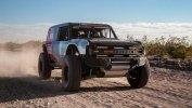 /industria/ford-presenta-un-adelanto-de-la-nueva-bronco-con-la-bronco-r-baja-racer-ar3106