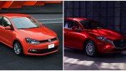 /comparativas-de-autos/comparativa-mazda2-hatchback-i-touring-2020-vs-volkswagen-polo-design-sound-2020-cc3138