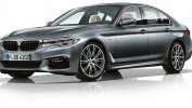 /bmw-520ia-executive-2019-pros-y-contras-rv3125
