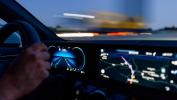 /respuestas/conducir-por-la-noche-aumenta-tus-probabilidades-de-morir-en-un-accidente-ta3123