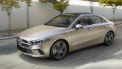 /comparativas-de-autos/audi-a3-sedan-40-tfsi-s-line-2020-mercedes-benz-a-200-progressive-sedan-2020-en-comparativa-cc3149