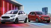 /ford-figo-energy-tm-hatchback-2019-pros-y-contras-rv3163