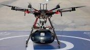 /industria/seat-utiliza-drones-para-trasladar-piezas-en-su-planta-de-martorell-ar3233