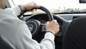 /respuestas/como-superar-el-miedo-a-conducir-tras-un-accidente-ta3249