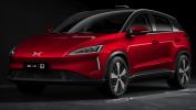 /industria/la-gigante-tecnologica-xiaomi-invierte-en-el-fabricante-de-autos-xpeng-ar3297
