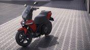 /lanzamientos/seat-presenta-su-primer-moto-electrica-la-e-scooter-ar3342