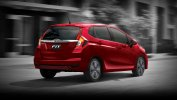 /honda-fit-fun-mt-2019-pros-y-contras-rv3380