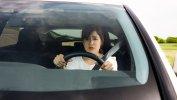 /conduccion/otros-3-consejos-de-conduccion-poco-conocidos-que-pueden-salvarte-la-vida-ta3376
