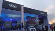 /industria/jac-store-metepec-sera-el-primer-distribuidor-con-ev-corner-ar3405