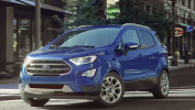 /industria/dejar-de-producir-sedanes-es-malo-ford-y-gm-pierden-clientes-por-ello-ar3397