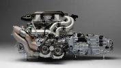 /industria/bugatti-no-cree-en-la-velocidad-electrica-ar3551