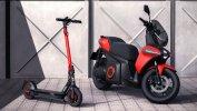 /industria/por-que-cada-vez-mas-marcas-eran-scooters-y-motos-electricas-ar3604